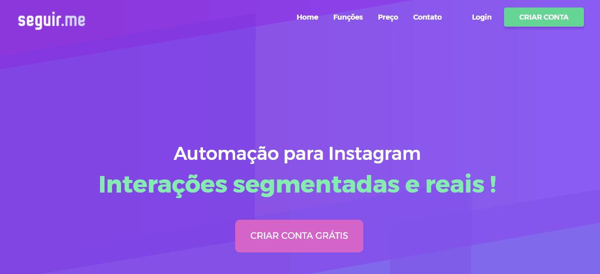 aplicativos-de-instagram-para-agencias-seguirme