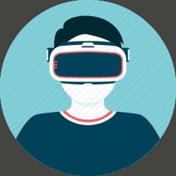 15 Melhores aplicativos de realidade aumentada para Android e iPhone