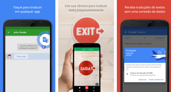 aplicativos-de-realidade-aumentada-tradutor