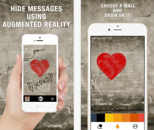 aplicativos-de-realidade-aumentada-wallame