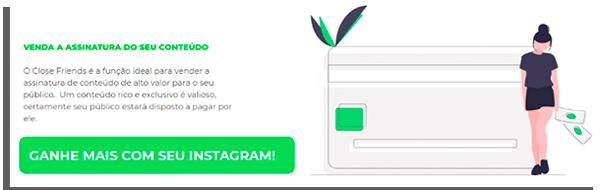 aplicativos-ganhar-likes-instagram-bume