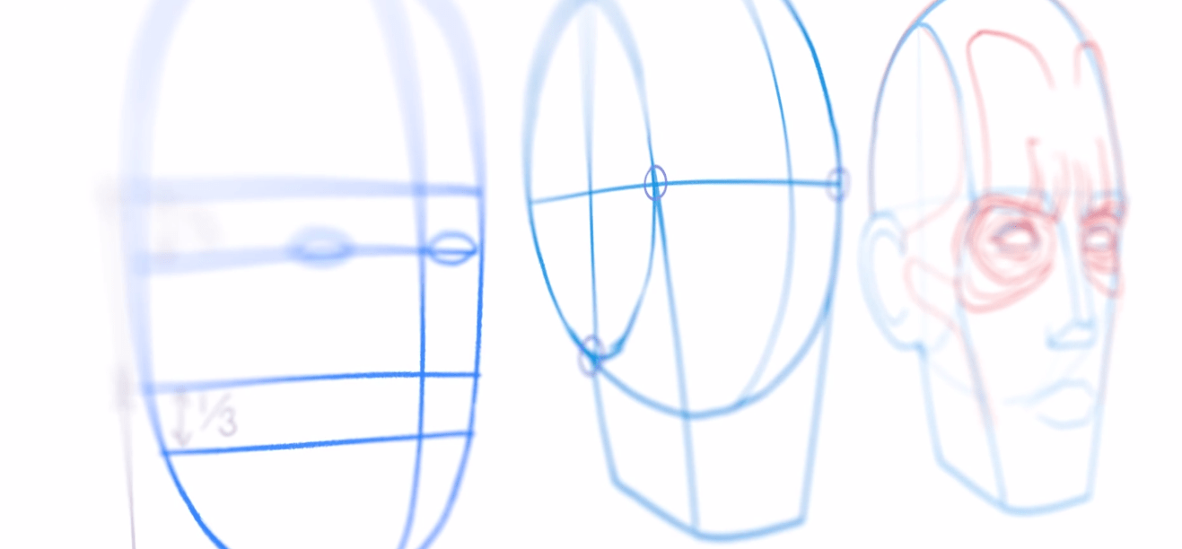 aplicativos-para-desenhar-no-android-howtodraw