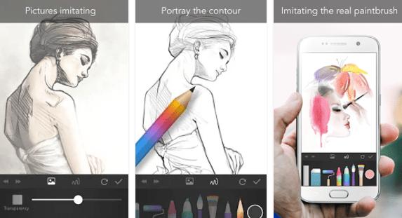 aplicativos-para-desenhar-no-android-paperone