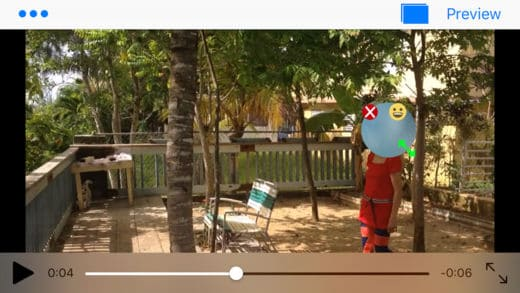 aplicativos-para-desfocar-videos-no-iphone-blurvideospot