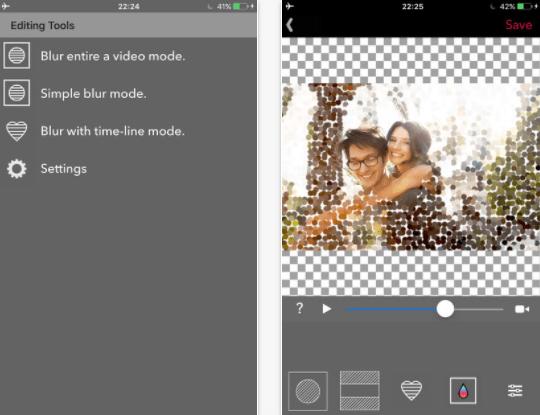 aplicativos-para-desfocar-videos-no-iphone-mosaic