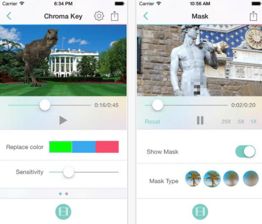 aplicativos-para-desfocar-videos-no-iphone-videotoolbox