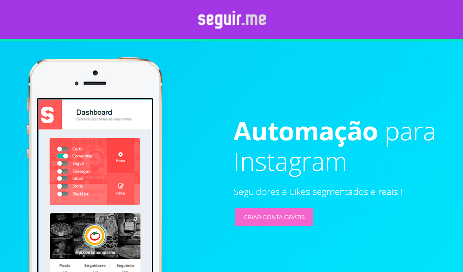 apps-de-curtidas-no-instagram-seguirme