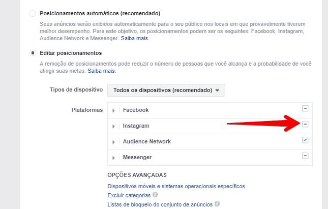 comprar-seguidores-brasileiros-no-instagram-confirmacao