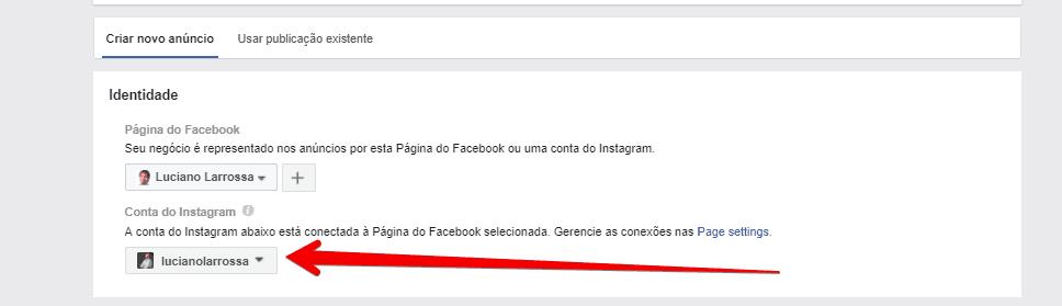 comprar-seguidores-brasileiros-no-instagram-confirmarconta