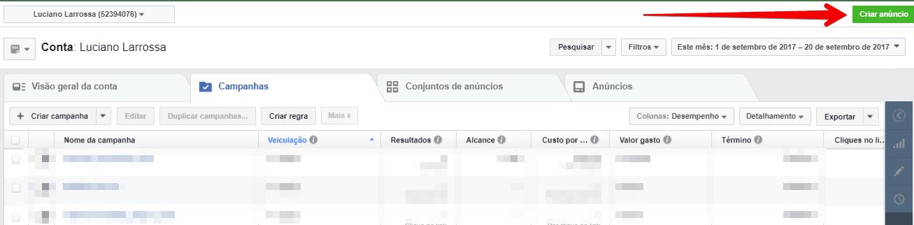 comprar-seguidores-brasileiros-no-instagram-criaranuncio