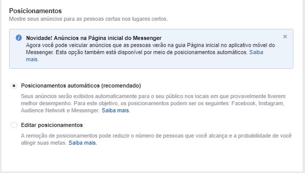 comprar-seguidores-brasileiros-no-instagram-posicionamento