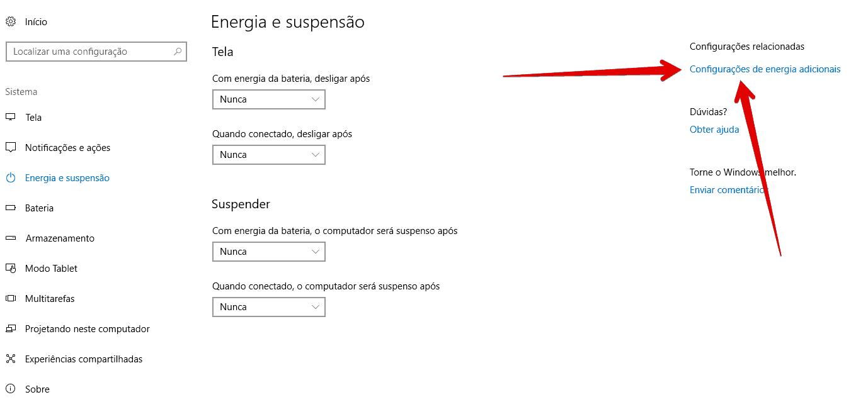 desligar-o-windows-10-adicionais