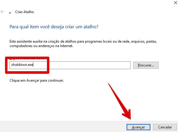 desligar-o-windows-10-atalho