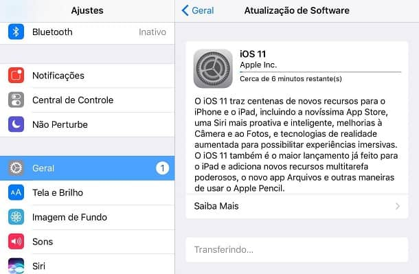 download ios 11