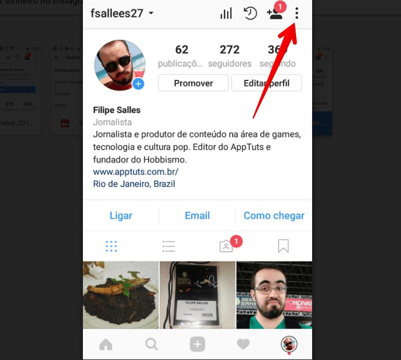 ganhar-dinheiro-no-instagram-configuracoes
