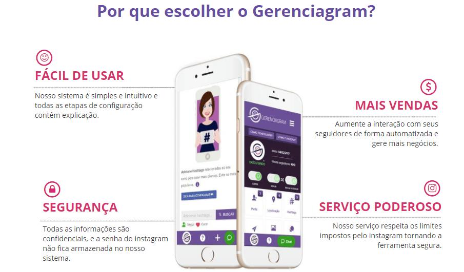 transformar-o-instagram-em-um-aplicativo-de-vendas-gerenciagram