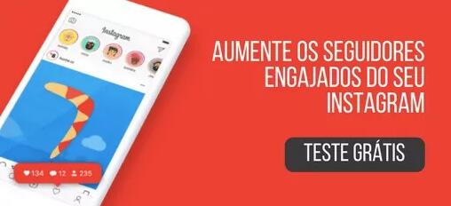site-para-ganhar-seguidores-no-instagram-bume
