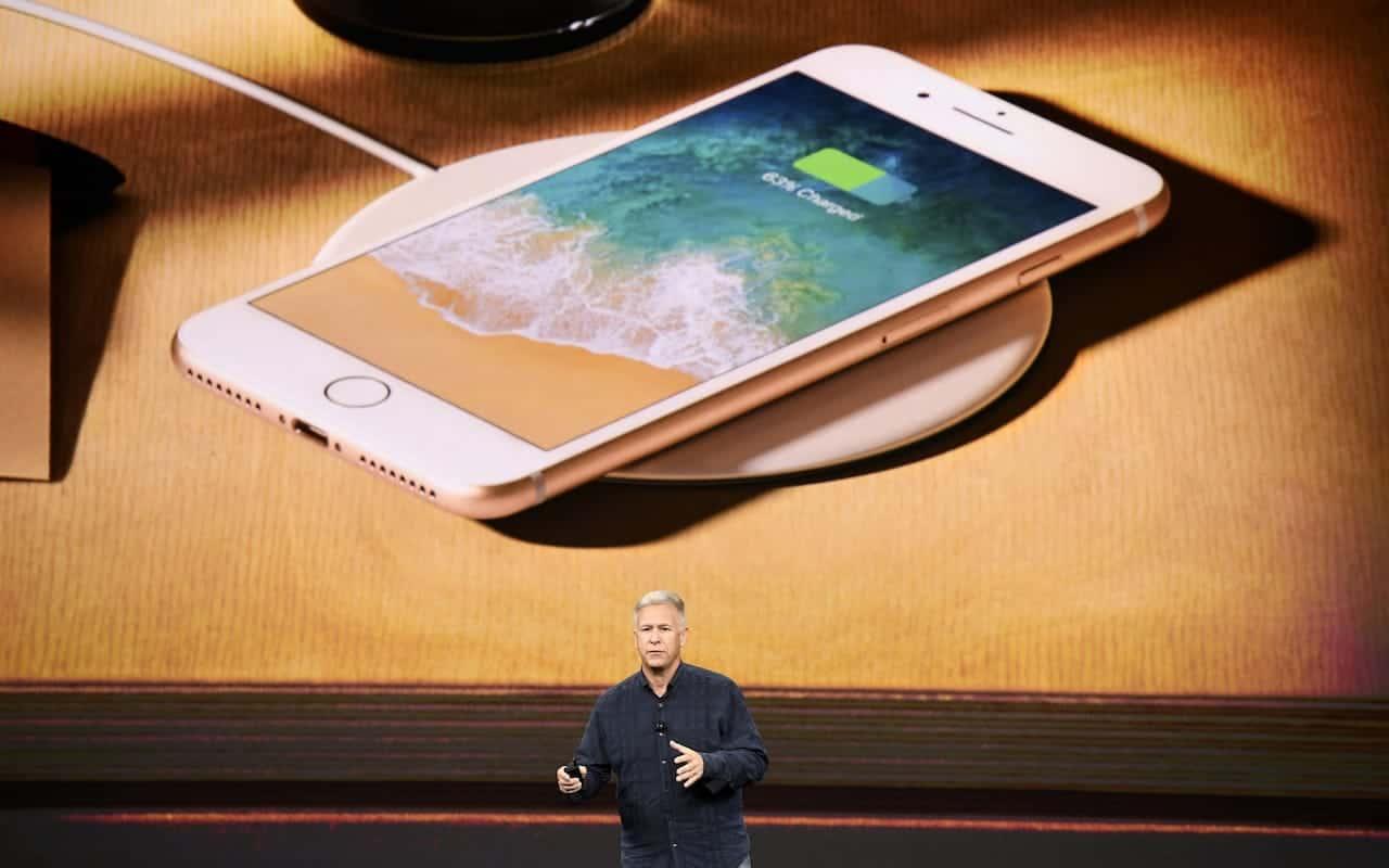 iphone 8 apptuts