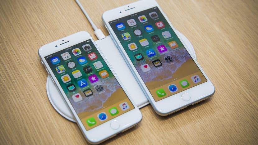 iphone 8 plus melhor celular do mundo