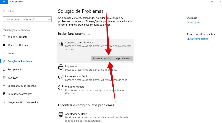 problemas-de-internet-no-windows-10-conexoes
