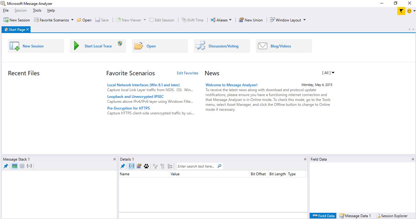 problemas-de-internet-no-windows-10-messageanalyzer