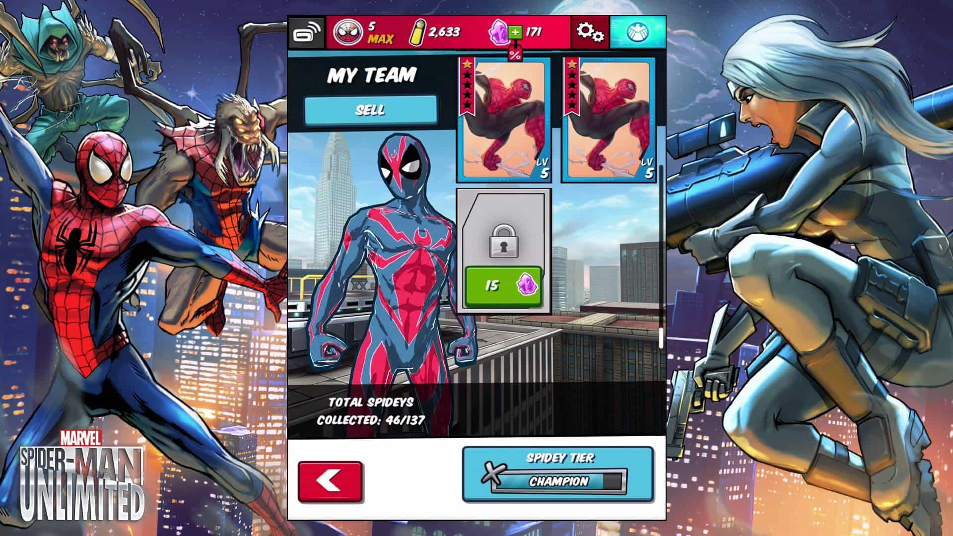 iphone 8 spider man