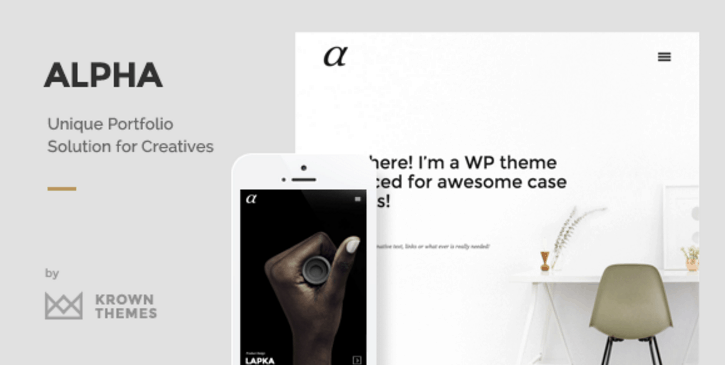 temas-wordpress-alpha