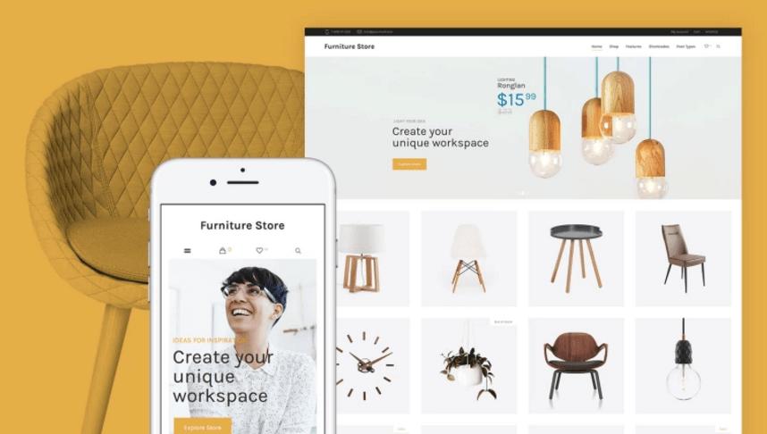 temas-wordpress-furniture