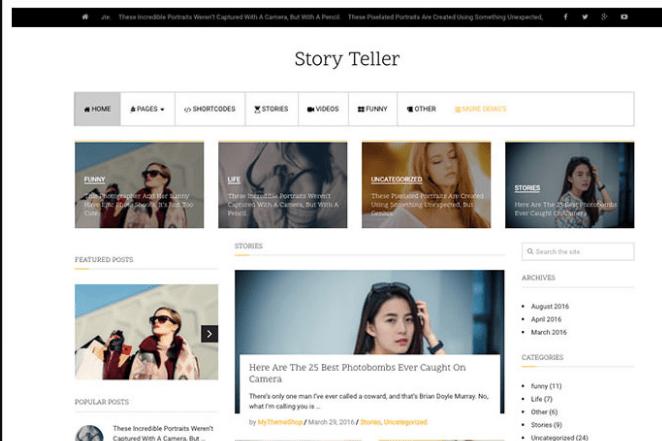 temas-wordpress-interactive