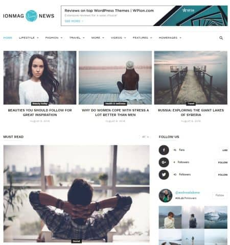 temas-wordpress-ionmag