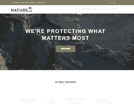 temas-wordpress-naturelle