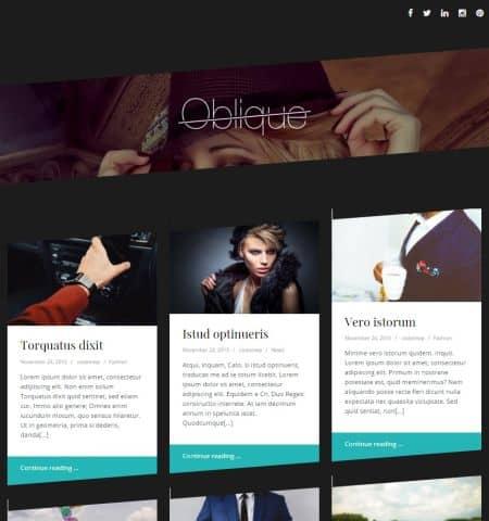 temas-wordpress-oblique