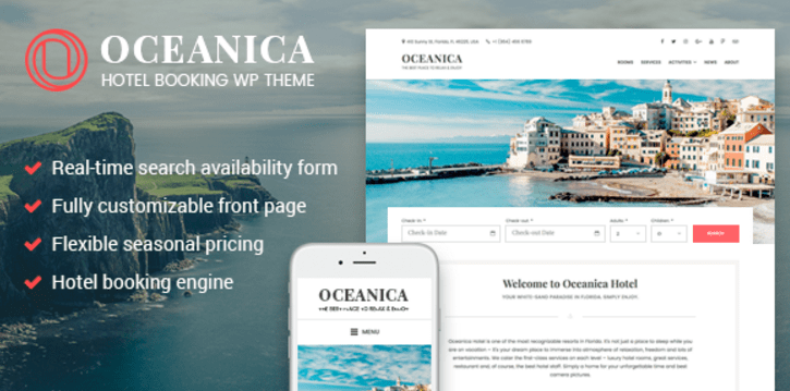 temas-wordpress-oceanica