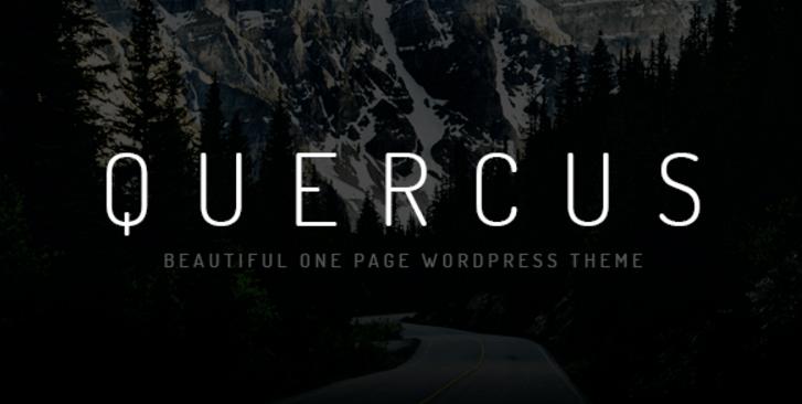 temas-wordpress-quercus