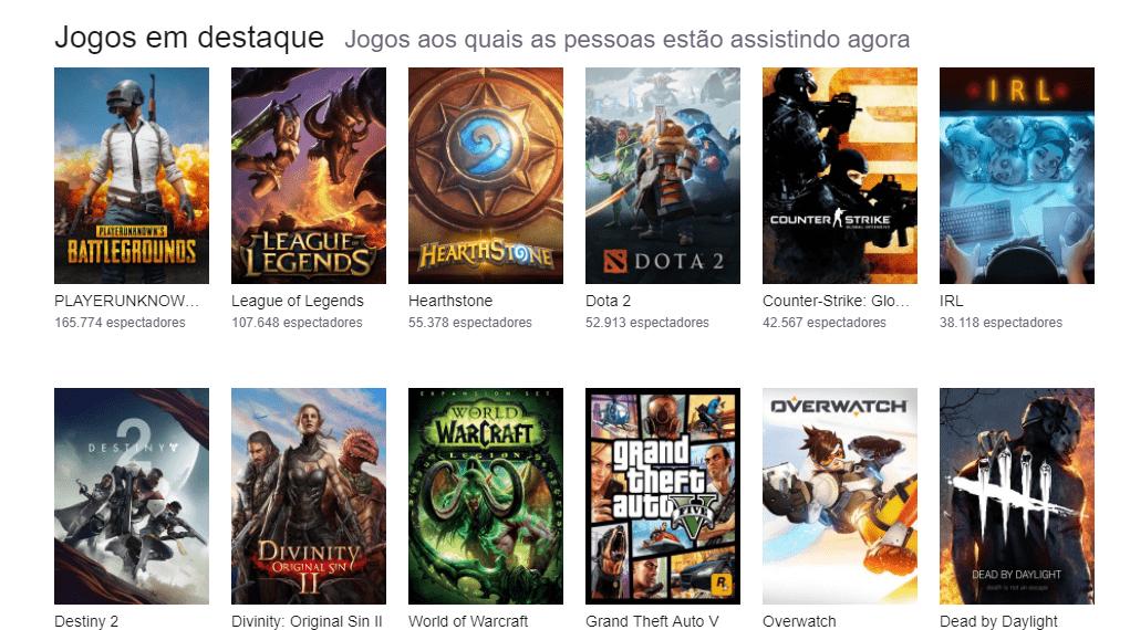 twitch-jogos