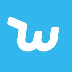 8 melhores alternativas ao Wish para compras por aplicativo