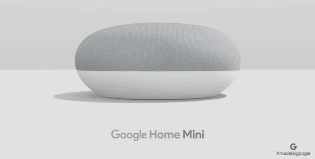 google-pixel-2-homemini