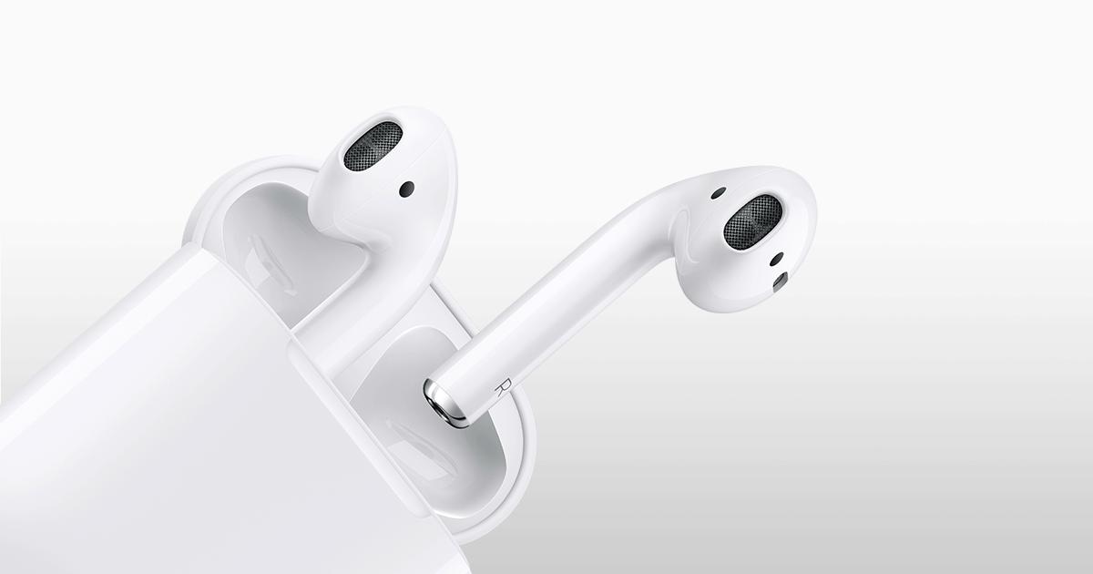 acessorios-para-iphone-8-airpods