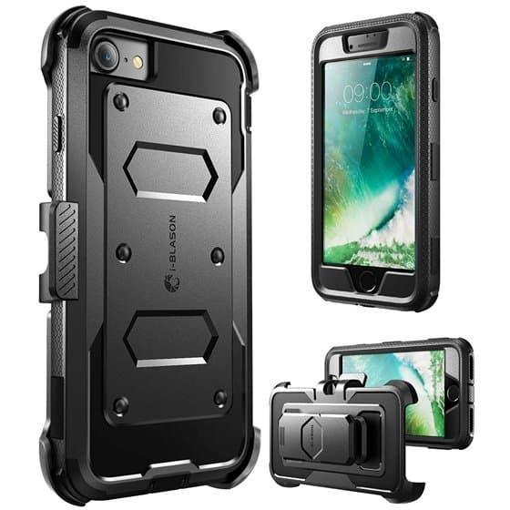 acessorios-para-iphone-8-armorbox