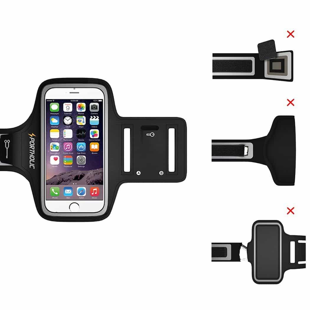 acessorios-para-iphone-8-bracadeira