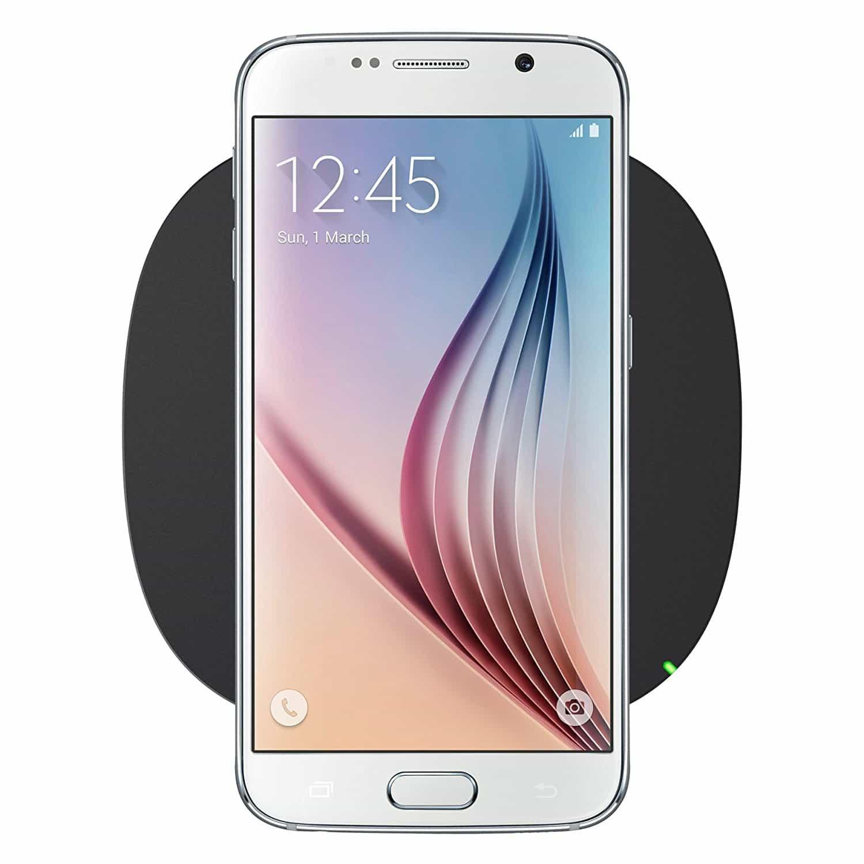 acessorios-para-iphone-8-carregadorwireless