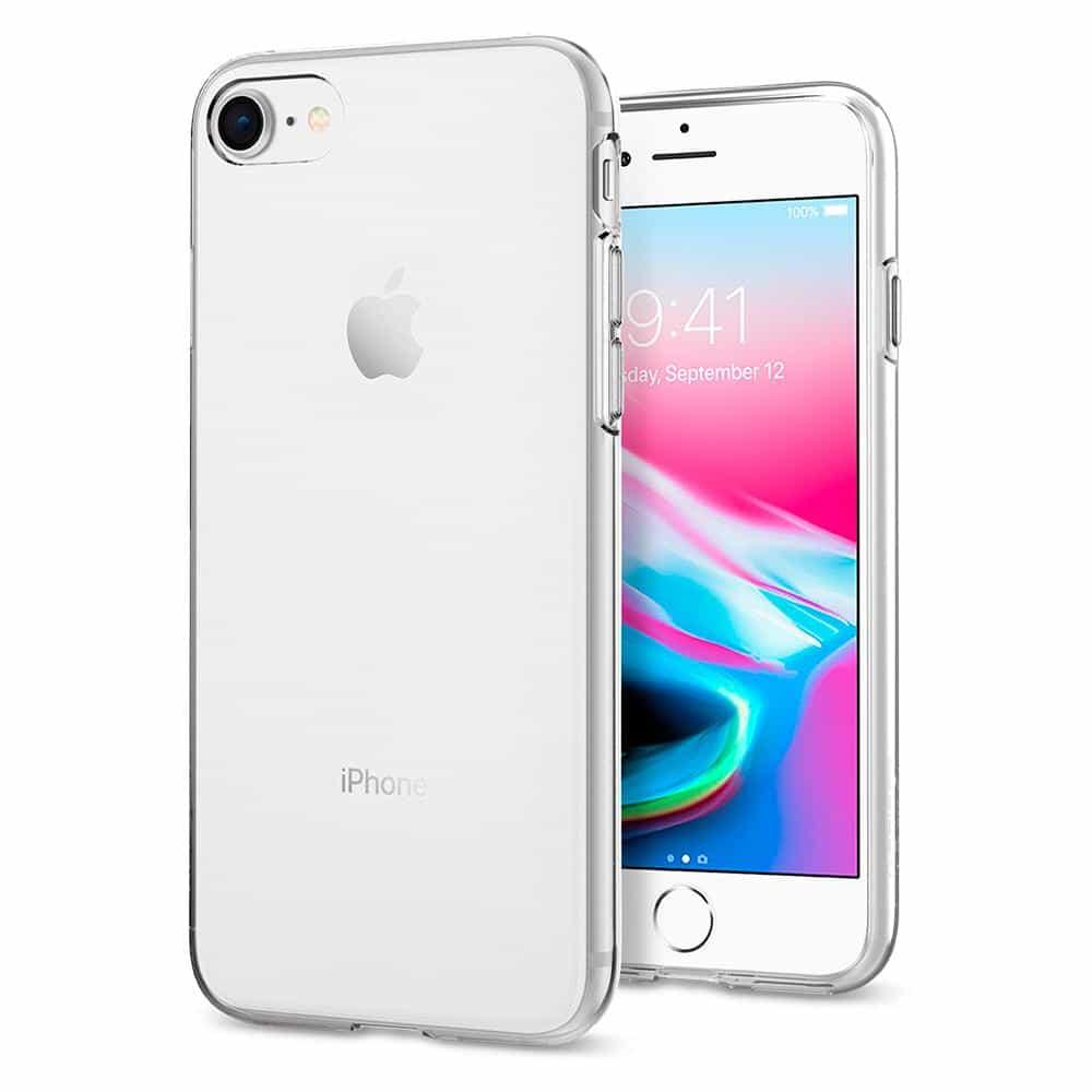 acessorios-para-iphone-8-spigen