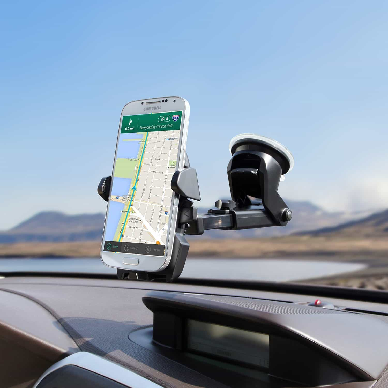acessorios-para-iphone-8-suporteveicular