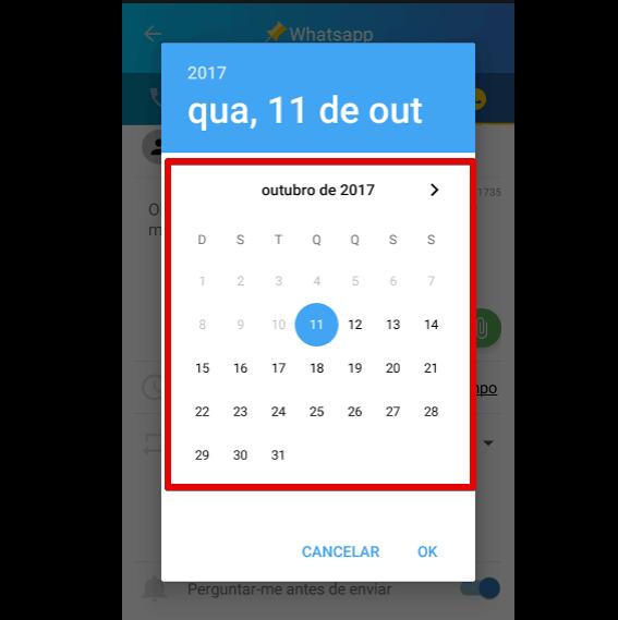 agendar-mensagens-no-whatsapp-calendario