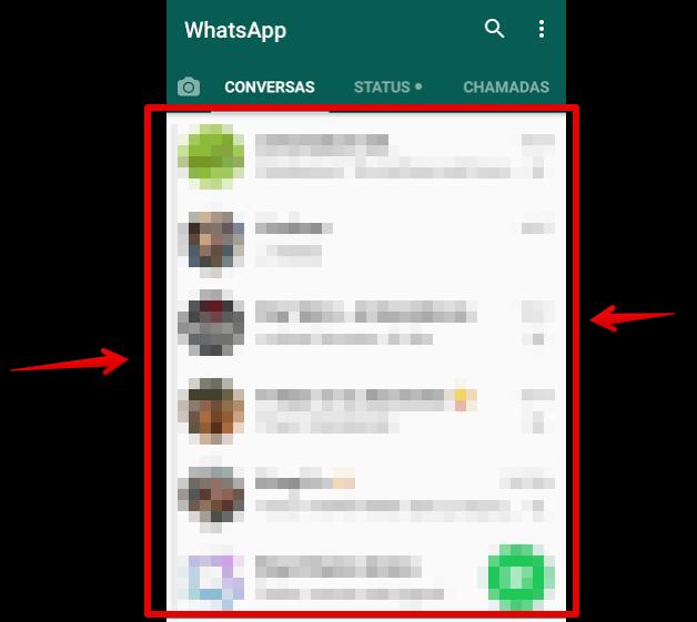 agendar-mensagens-no-whatsapp-contatos