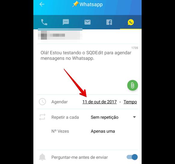 agendar-mensagens-no-whatsapp-data