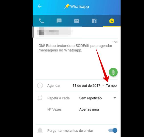 agendar-mensagens-no-whatsapp-hora