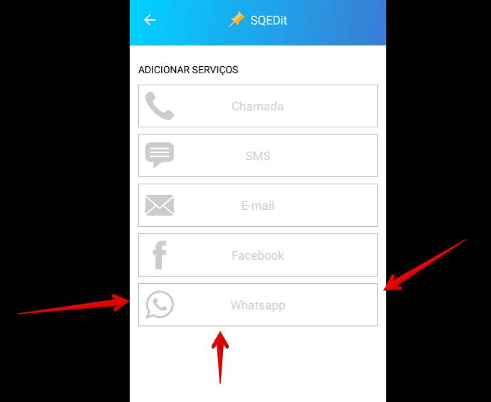 agendar-mensagens-no-whatsapp-servicos