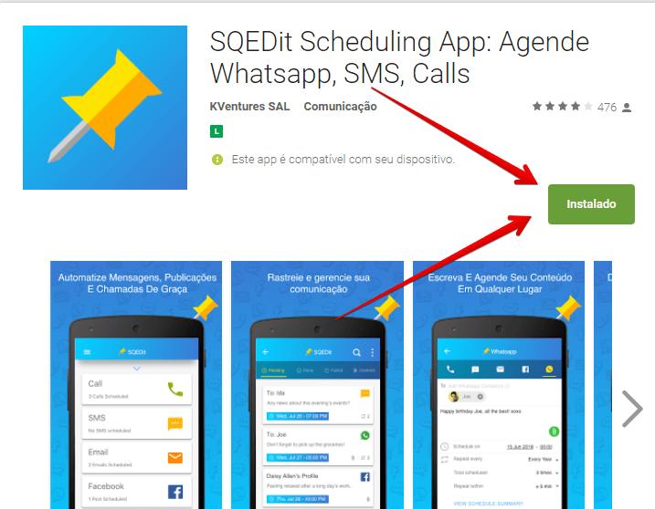 agendar-mensagens-no-whatsapp-sqdedit
