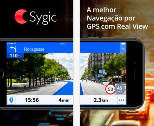 aplicativos-para-usar-no-transito-sygic